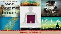PDF Download  American Men  Women of Science American Men and Women of Science Read Full Ebook