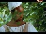 LHistoire De LEsclavage [Documentaire Histoire]