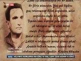 TRT ekranlarında Atatürke şok hakaret