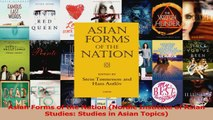 PDF Download  Asian Forms of the Nation Nordic Institute of Asian Studies Studies in Asian Topics Download Full Ebook