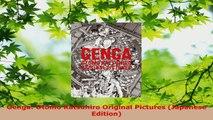 Download  Genga Otomo Katsuhiro Original Pictures Japanese Edition Ebook Free
