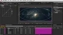 Adobe After Effects - Dramatic Intro Tutorial - Vintage Effects