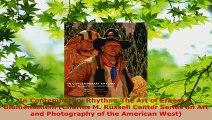 Read  In Contemporary Rhythm The Art of Ernest L Blumenschein Charles M Russell Center EBooks Online
