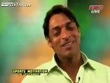 A Tribute to Shoaib Akhtar Rawalpindi Express Fastest bowler in the history of cricket - Vidz Motion