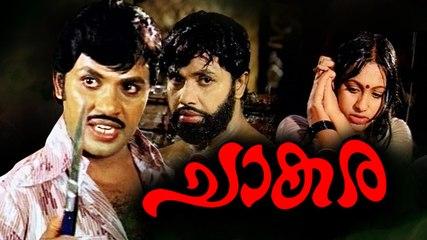 Chakara | Fill Malayalam Movie | Jayan, Seema