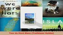 PDF Download  Tour du Mont Blanc Trailblazer Guides Download Online