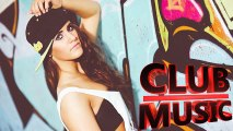 Romanian House Club Mix 2012 Best Romanian Songs - Club Music Mixes #18#1