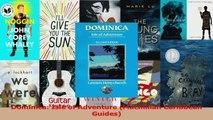 PDF Download  Dominica Isle of Adventure Macmillan Caribbean Guides PDF Full Ebook