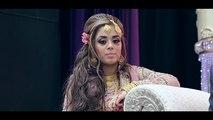 Nosheen & Shafakat Ali - Pakistani Wedding Highlights 2016 - HD Wedding Dance 2016