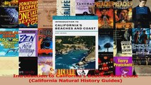 PDF Download  Introduction to Californias Beaches and Coast California Natural History Guides Read Online