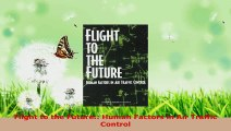 Download  Flight to the Future Human Factors in Air Traffic Control PDF Online