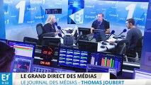 Les Français très critiques envers les médias