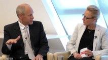 Mein Geld TV im Interview mit Dr. Hendrik Leber, ACATIS Investment GmbH zum Thema Aktien