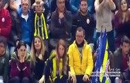 Fenerbahçe 4-4 Beşiktaş Maç Özeti Dört Büyükler Salon Turnuvası