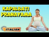 How Practicing Yoga cured polycystic ovary imbalance (Condition in