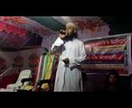 Popular Bangla Islamic Song by Anam Ashrafi