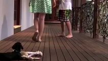 dog funny FUNNY CLIPS best FUNNY CLIPS 2016 FUNNY CLIPS so funny FUNNY CLIPS latest FUNNY CLIPS very funny FUNNY CLIPS b