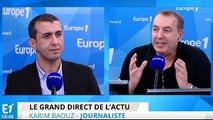 Les filières françaises du terrorisme : le livre choc