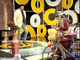 iftkhar best funny FUNNY CLIPS best FUNNY CLIPS 2016 FUNNY CLIPS so funny FUNNY CLIPS latest FUNNY CLIPS very funny FUNN