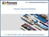 Hotel Website Design & Internet Marketing in California - Pioneer Internet Marketing