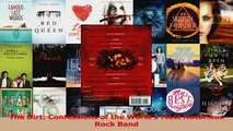 PDF Download  The Dirt Confessions of the Worlds Most Notorious Rock Band Download Online