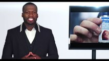 Spy | Gadgets 50 Cents of Humor | 20th Century FOX
