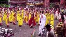 Aaj Unse Kehna Hai - Female (Prem Ratan Dhan Payo) HD(dailymaza.com) - Copy