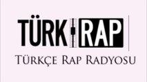 Radyo Türk Rap Fm