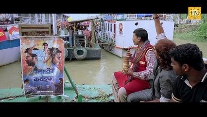 Malayalam Comedy Scenes - Aadhavan - Non Stop Comedy - Malayalam Comedy Movies