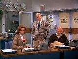 The Mary Tyler Moore Show S05E14 A Girl Like Mary