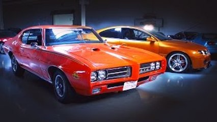 Pontiac Resource   Learn About, Share and Discuss Pontiac At