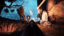 Evolve E3 2014 Interview: Turtle Rock Co Founder and Art Director, Phil Robb