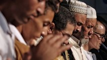 Here's what you need to know about Sunni and Shiite Muslims