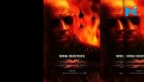 Confirmed! Deepika Padukone to start shooting with Vin Diesel in February!