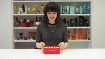 First Look Inside the January 2016 Allure Beauty Box