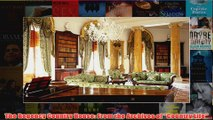 The Regency Country House From the Archives of Country Life