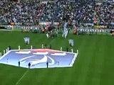 Marseillais Stade de france