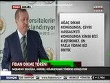 Wir Umweltschützer Wir Recep Tayyip Erdogan