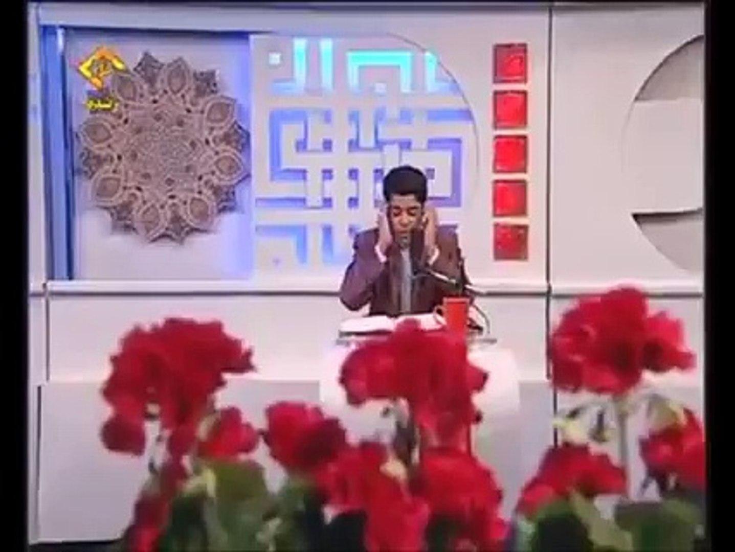 Small Kid Beautiful Recitation Of Tilawat In Beautiful Voice