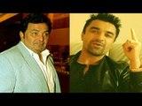 Salman Khan Verdict: Rishi Kapoor and Ajaz Khan at war on Twitter