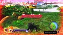 NARUTO VS ICHIGO : LUCHA DE 2 HEROES ! CHAKRA VS REIATSU (NARUTO VS BLEACH) - J-STARS Victory Vs+