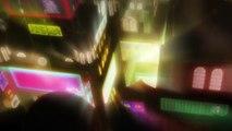 Dark City - Anime MV ♫ AMV