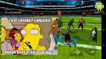 Video Motivacional 4 Futbol Americano Video Dailymotion