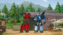 Transformers Robots In Distingue 2015 capitulo 18 T1 (latino)