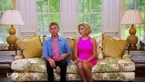 Chrisley Knows Best S03E16 - Season 3 Episode 16 Full Episode