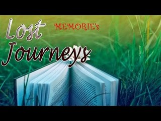 Music For Yoga - Lost Journeys Sound Music For Meditation, relaxation, Stress relief, Healing