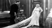 Frankenstein (1931 horror film original trailer) - Boris Karloff