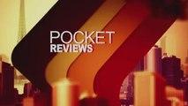 September 24 - Reviews on the Run - 2