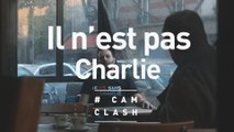 Clash with Cam - video dailymotion