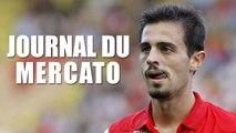 Journal du Mercato : Liverpool passe aux choses sérieuses, la Juventus prépare un coup